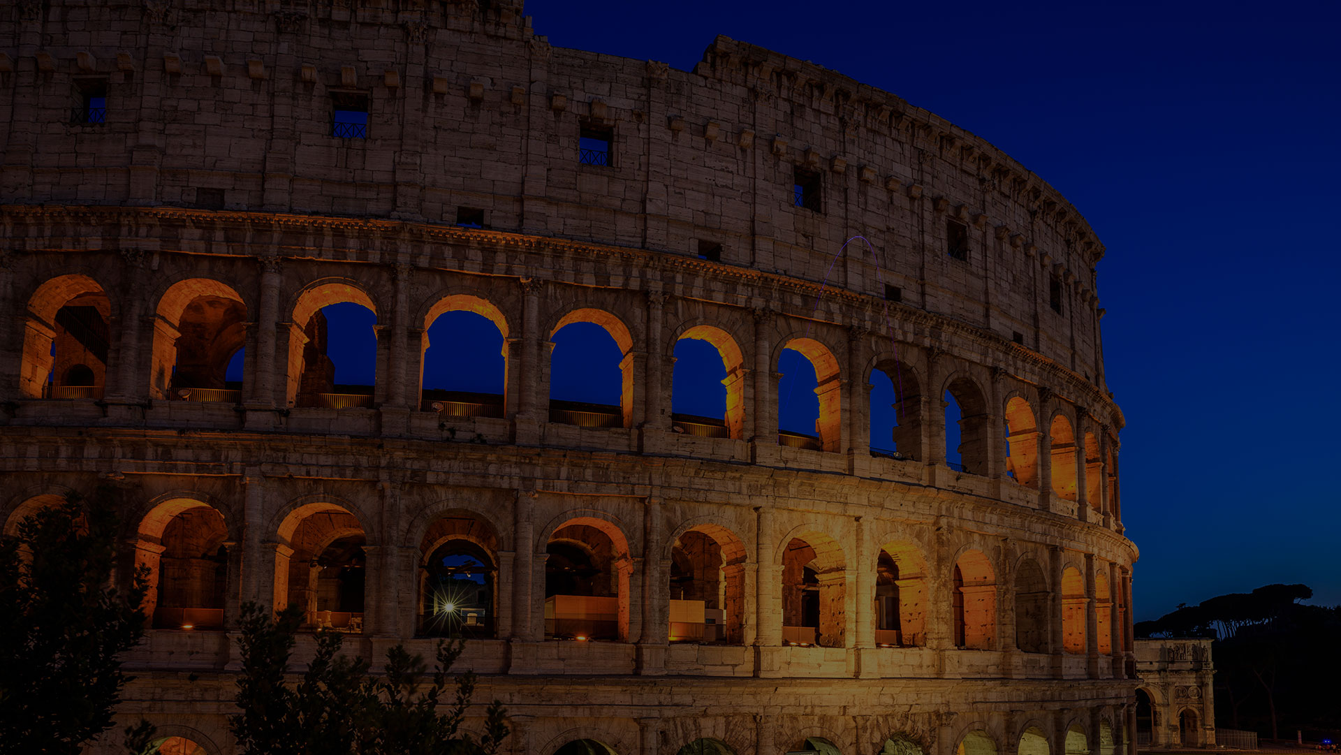 The Best Tourism and Hospitality Studies in Italy