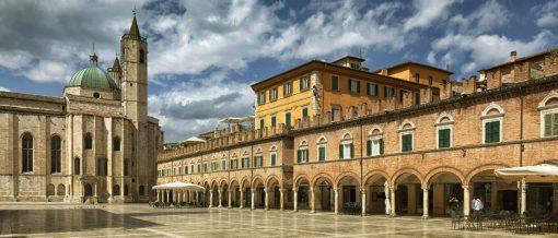Medieval Art Studies in Italy